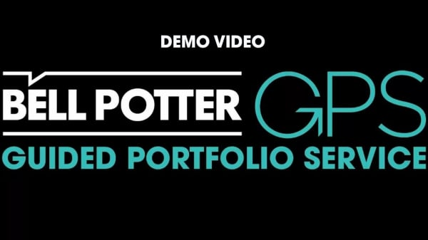 GPS BPO - demo video
